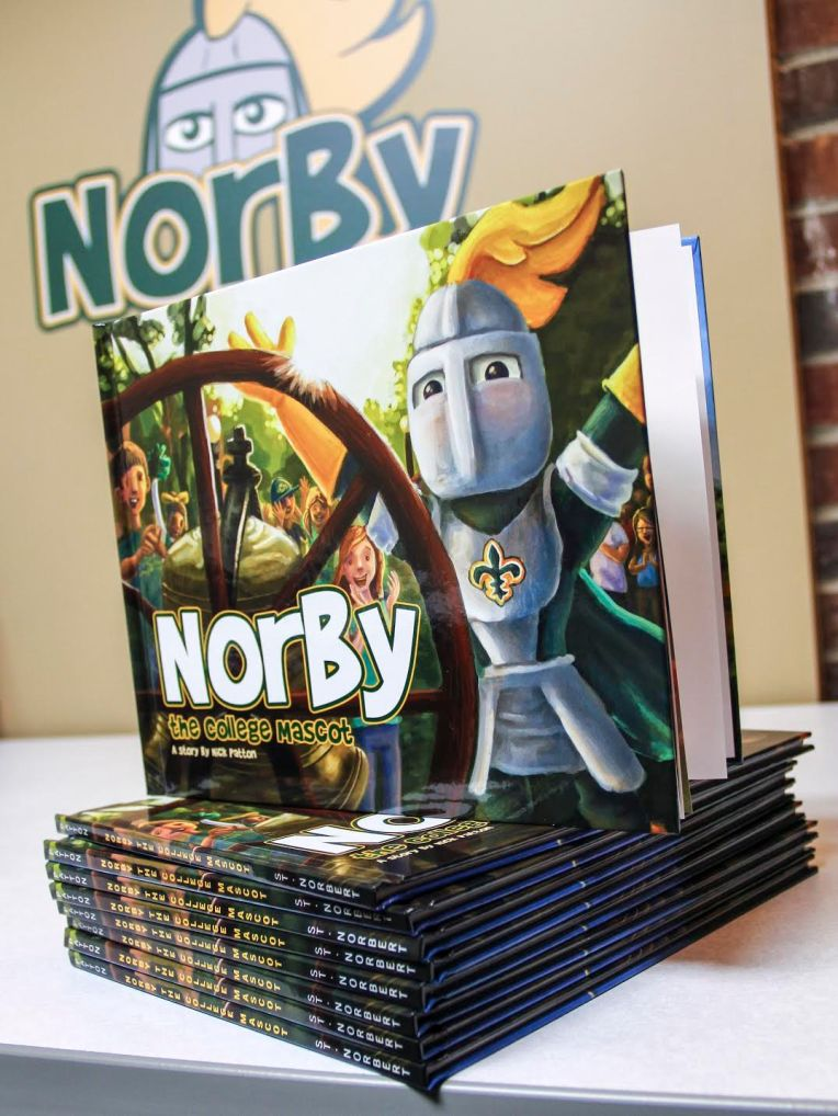 Norby2